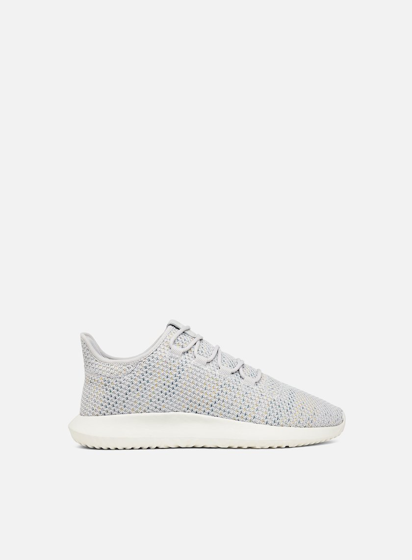f183f9c3c ADIDAS ORIGINALS Tubular Shadow CK € 59 Low Sneakers