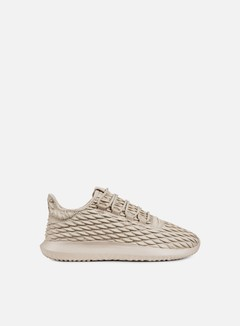 Adidas Originals - Tubular Shadow, Clear Brown/Clear Brown/Clear Brown