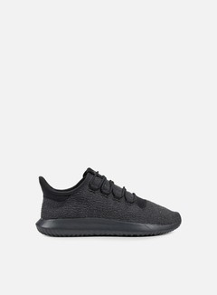 Adidas Originals - Tubular Shadow, Core Black/Core Black/Core Black