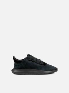 Adidas Originals - Tubular Shadow, Core Black/Core Black/White