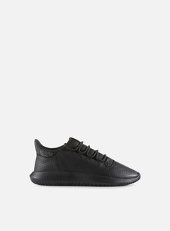 Adidas Originals - Tubular Shadow, Core Black/Solid Grey/White 1