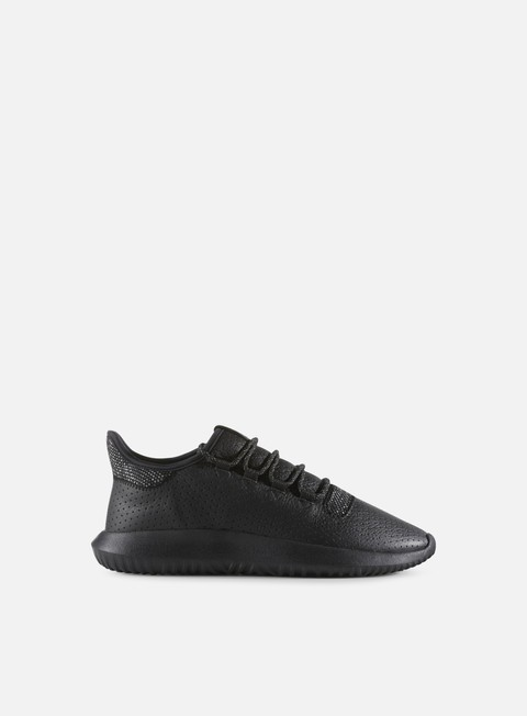 sneakers adidas originals tubular shadow core black solid grey white