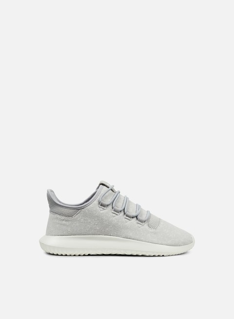 sneakers adidas originals tubular shadow grey two crystal white crystal white