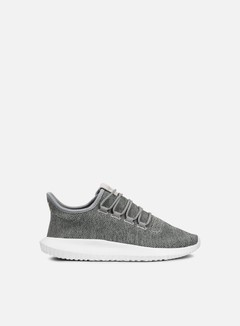 Adidas Originals - Tubular Shadow, Medium Grey/Solid Grey/Granit 1
