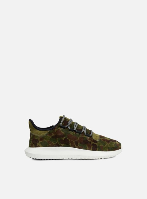sneakers adidas originals tubular shadow olive cargo vintage white core black