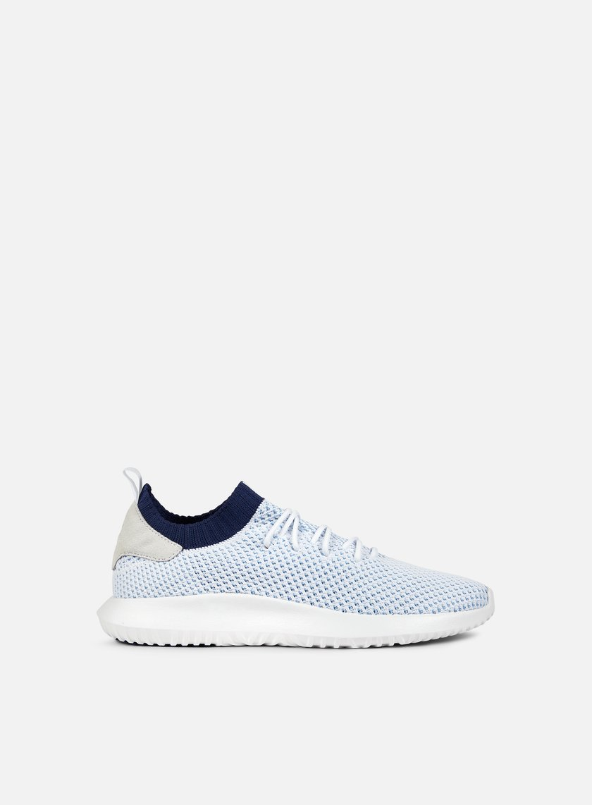 d968086ba778 ADIDAS ORIGINALS Tubular Shadow Primeknit € 48 Low Sneakers ...