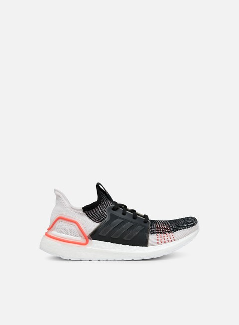Outlet e Saldi Sneakers Basse Adidas Originals Ultra Boost 19