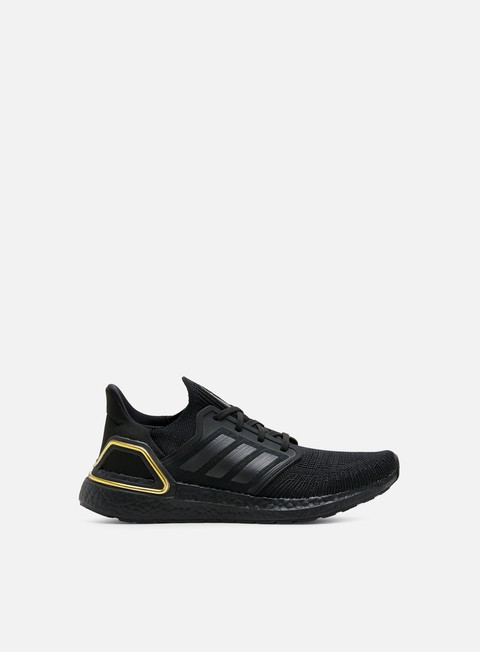 Sale Outlet Low Sneakers Adidas Originals Ultra Boost 20