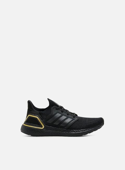 Outlet e Saldi Sneakers Basse Adidas Originals Ultra Boost 20