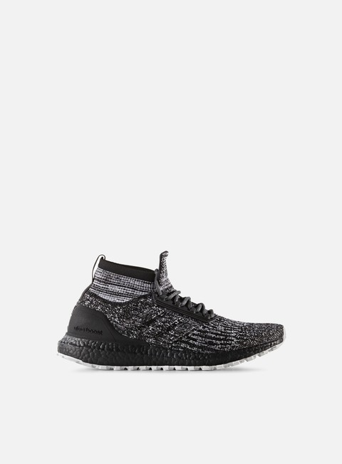 Sneakers Alte Adidas Originals Ultra Boost All Terrain LTD