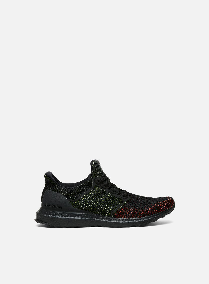 959d0863c1bfe ADIDAS ORIGINALS Ultra Boost Clima € 100 Low Sneakers