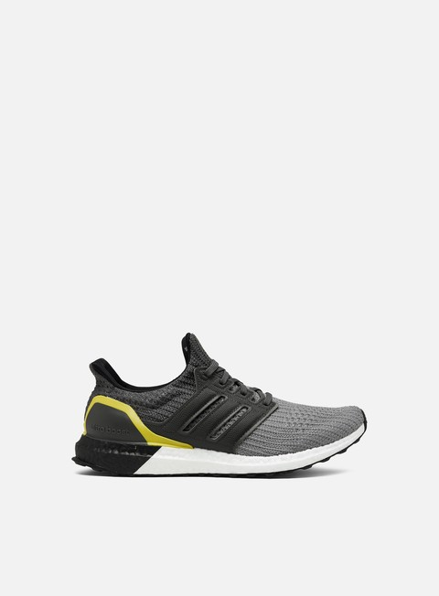 Sale Outlet Low Sneakers Adidas Originals Ultra Boost