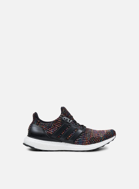sneakers adidas originals ultra boost ltd core black utility black