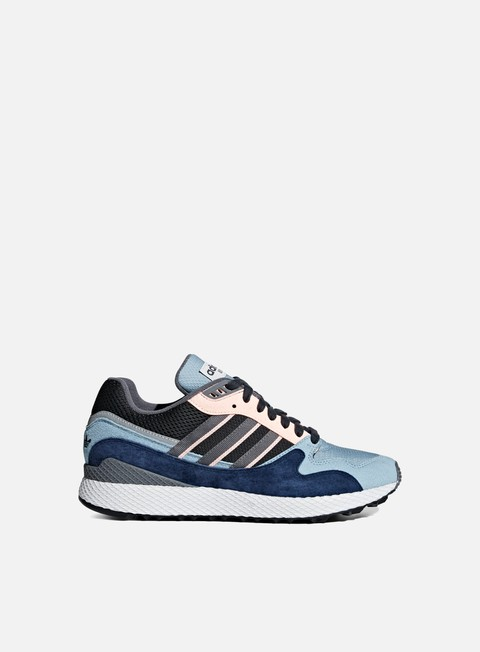 Outlet e Saldi Sneakers Basse Adidas Originals Ultra Tech