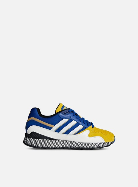 Low Sneakers Adidas Originals Ultra Tech Vegeta