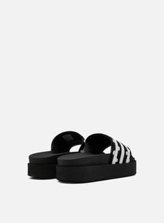 Adidas Originals WMNS Adilette Bold