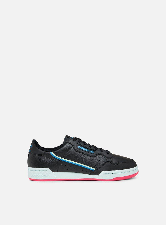 Adidas Originals WMNS Continental 80