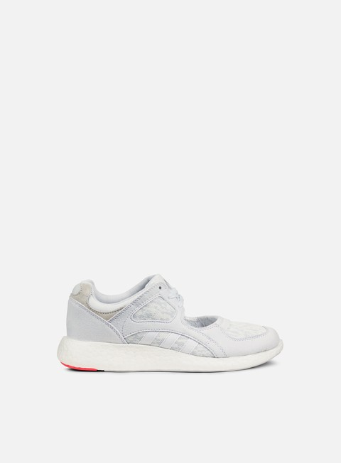 Outlet e Saldi Sneakers Basse Adidas Originals WMNS Equipment Racing 91/16