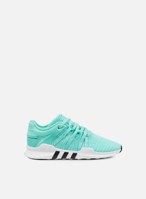 sneakers adidas originals wmns equipment racing adv energy aqua energy aqua white