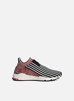 Adidas Originals WMNS Equipment Support SK Primeknit