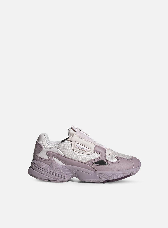 Adidas Originals WMNS Falcon Zip