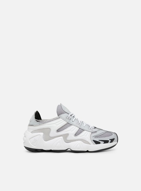 Sneakers da Running Adidas Originals WMNS FYW S-97