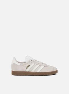 Adidas Originals - WMNS Gazelle, Orchid Tint/White/Gum