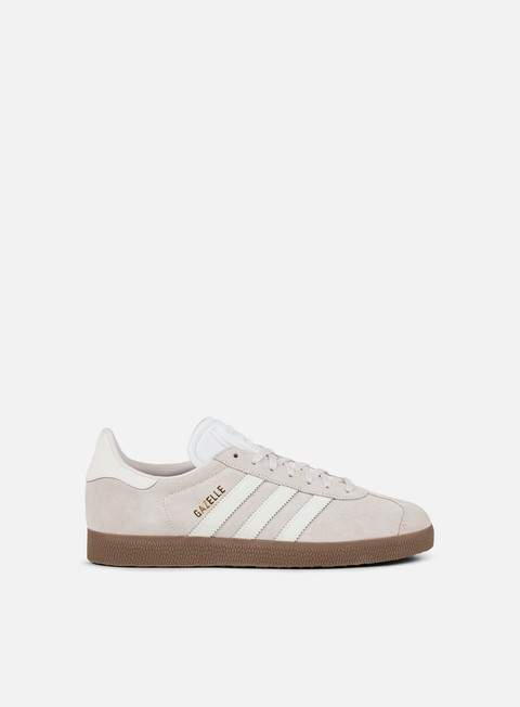 Outlet e Saldi Sneakers Basse Adidas Originals WMNS Gazelle