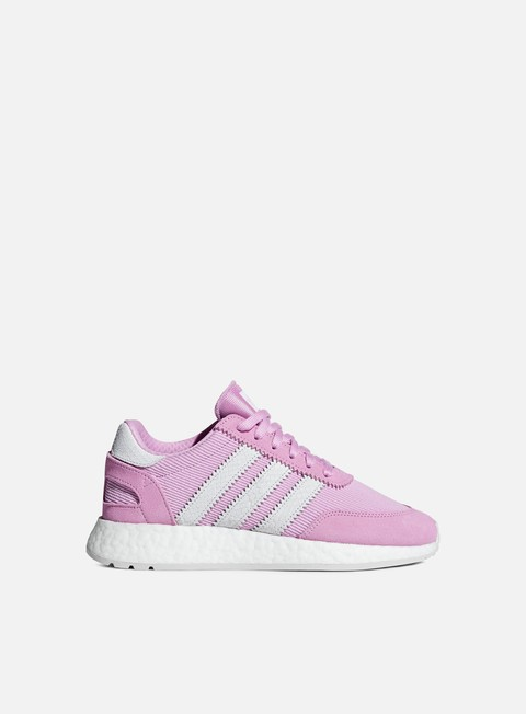 sneakers adidas originals wmns iniki 5923 pink clear lilac white
