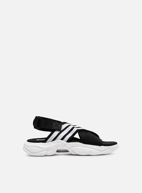 Ciabatte Adidas Originals WMNS Magmur Sandal