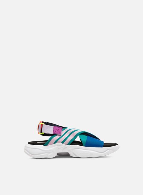 Sandali Adidas Originals WMNS Magmur Sandal