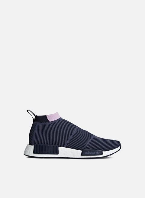 Adidas Originals WMNS NMD CS1 Primeknit