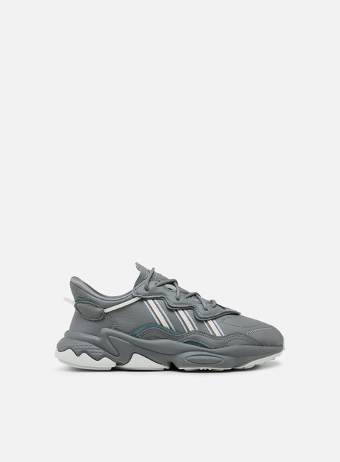 Low Sneakers Adidas Originals WMNS Ozweego