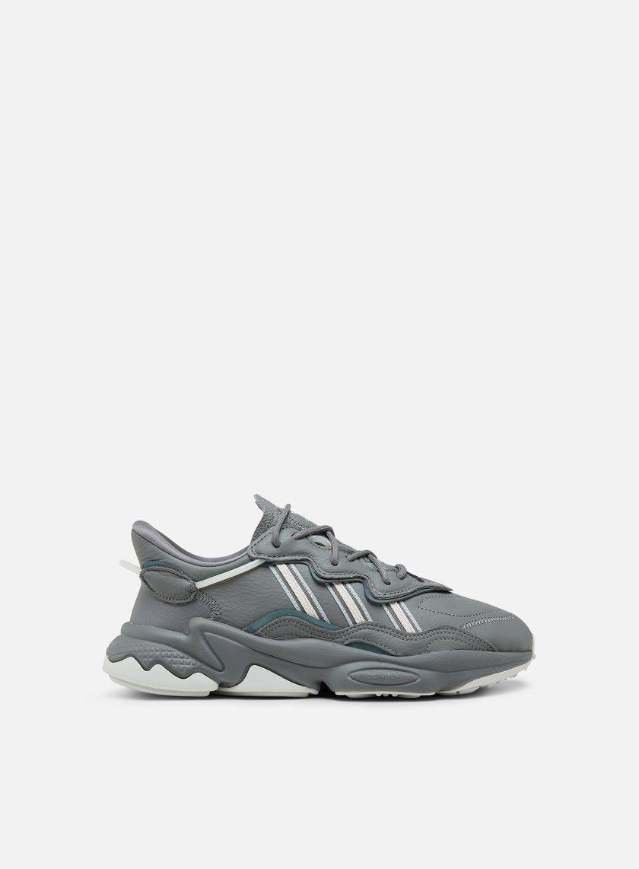 Adidas Originals WMNS Ozweego