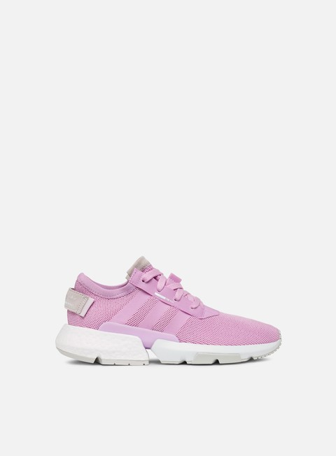 sneakers adidas originals wmns pod s31 clear lilac clear lilac orchid tint