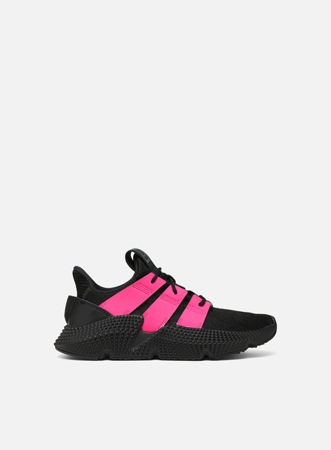 Adidas Originals WMNS Prophere