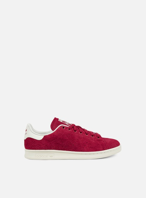 sneakers adidas originals wmns stan smith uni pink uni pink off white