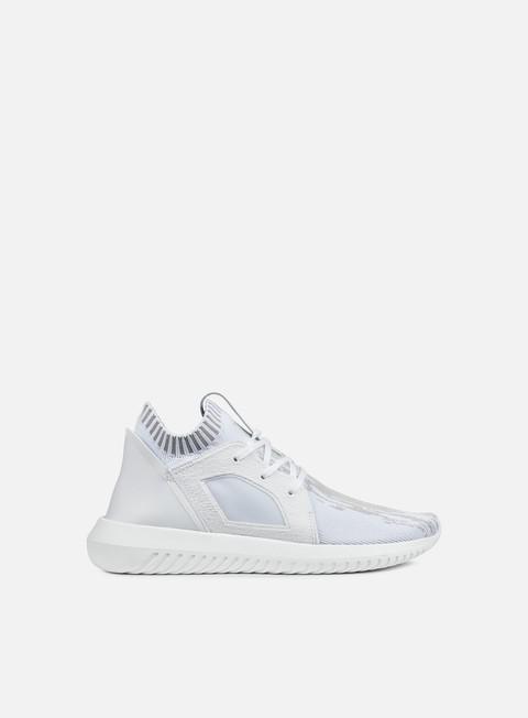 Adidas Originals WMNS Tubular Defiant Primeknit