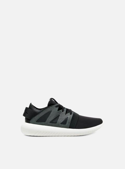 Sneakers Basse Adidas Originals WMNS Tubular Viral