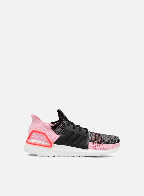 Low Sneakers Adidas Originals WMNS Ultra Boost 19