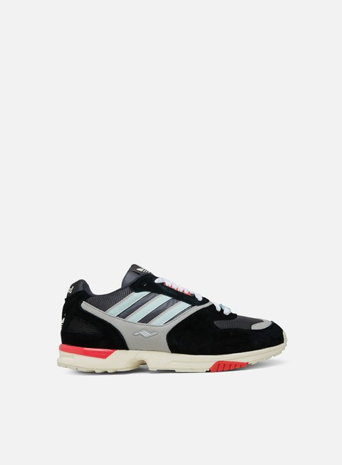 Low Sneakers Adidas Originals WMNS ZX 4000