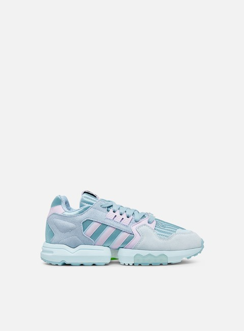 Sneakers da Running Adidas Originals WMNS ZX Torsion