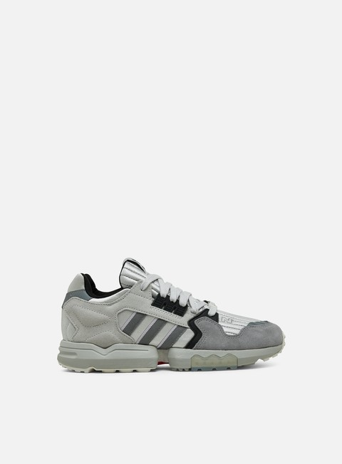 Low Sneakers Adidas Originals WMNS ZX Torsion