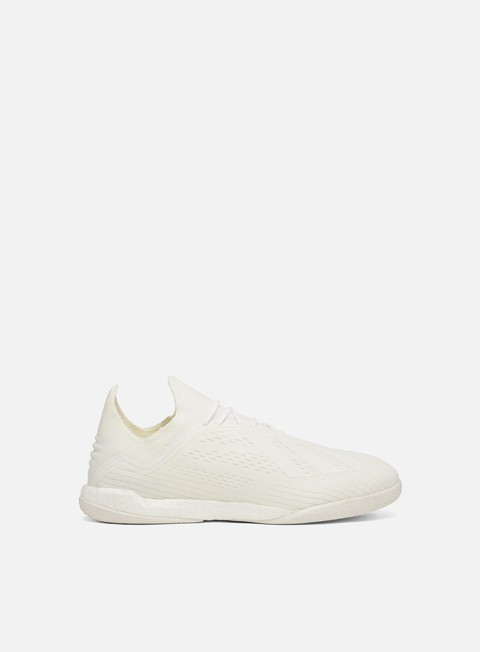 Outlet e Saldi Sneakers Basse Adidas Originals X Tango 18.1