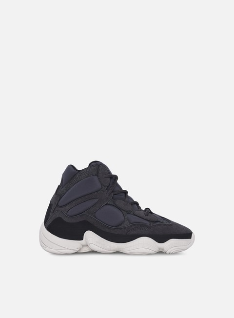High Sneakers Adidas Originals Yeezy 500 High