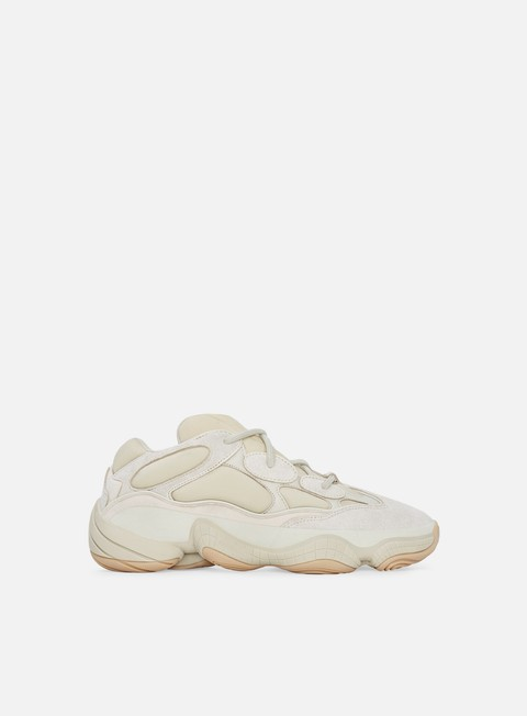 Low Sneakers Adidas Originals Yeezy 500