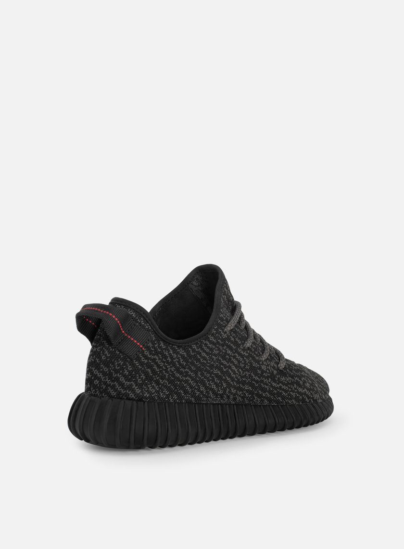 adidas yeezy originali