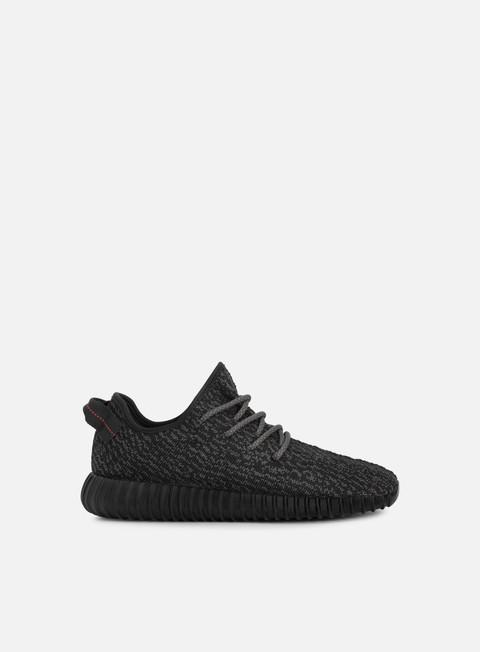 Adidas Originals Yeezy Boost 350
