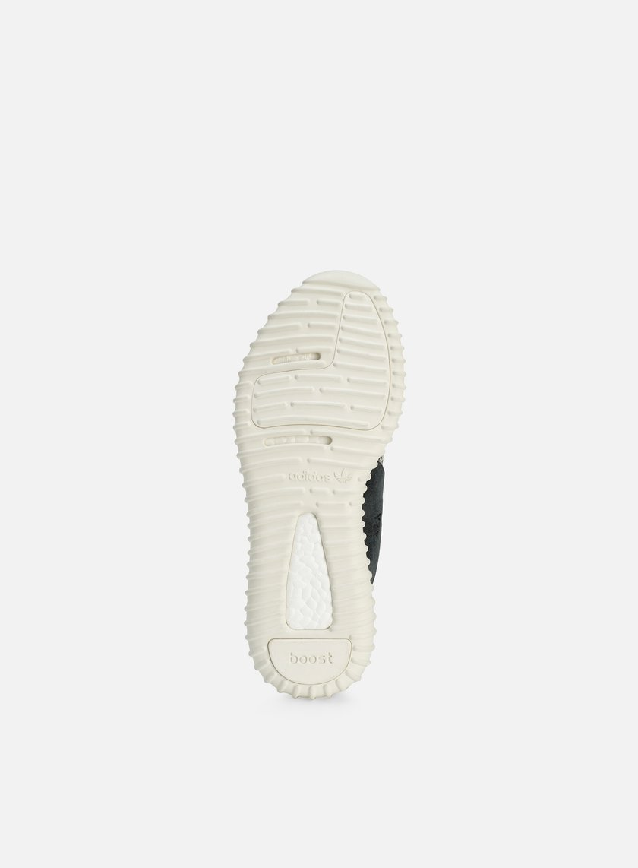 Adidas Yeezy Prezzo
