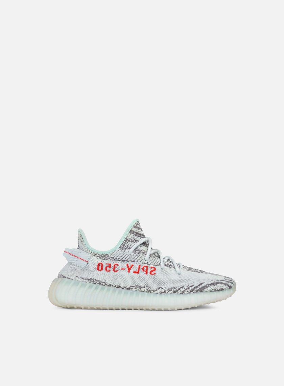 new york b94fa 45453 Adidas Originals Yeezy Boost 350 V2